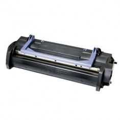 Cartus Toner Speed SO50010 compatibil Epson remanufacturat
