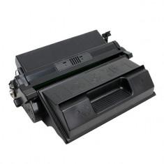 Cartus Toner Speed 113R00627/8 compatibil Xerox