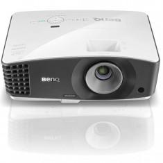 Videoproiector BenQ MX704, 4000 lumeni, 1024 x 768, Contrast 13000:1