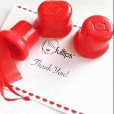 Dispozitiv pentru marirea buzelor Fullips