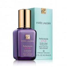 Estee Lauder - PERFECTIONIST CP+R wrinkle lifting serum 50 ml - Parfum femeie