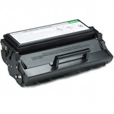Cartus Toner Speed 08A0476 compatibil Lexmark remanufacturat