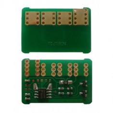 Chip pentru Xerox 006R01278 - Chip imprimanta