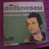 vinil dolanescu