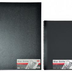 Bloc schite 100g, 80 file - Instrumente desen