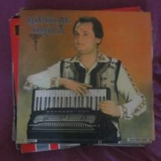 Vinil nicolae onila - Muzica Populara Altele