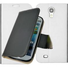 Samsung Galaxy S4 Cover - Husa Telefon
