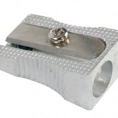 Ascutitoare metalica Ferro - Radiera si ascutitoare
