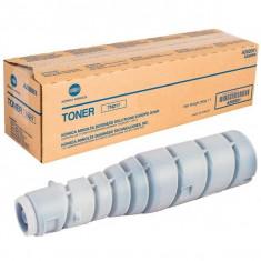 Toner Konica Minolta TN-217 original pentru Bizhub 223, 283