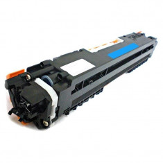 Toner Speed compatibil HP 130A remanufacturat