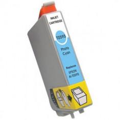 Cartus compatibil Epson SP-T0595 Light Cyan - Cartus imprimanta Speed