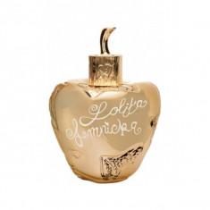 LOLITA LEMPICKA MINUIT D'OR EDP - Parfum femeie Lolita Lempicka, Apa de parfum, 100 ml