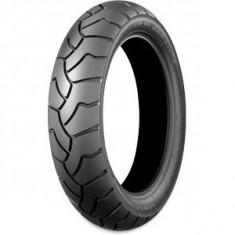 Motorcycle Tyres Bridgestone BW502 ( 130/80 R17 TT 65H Roata spate, M/C ) - Anvelope moto
