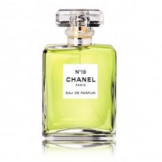 CHANEL NO 19 EDP - Parfum femeie Chanel, Apa de parfum