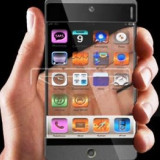 SCHIMB sticla geam ecran iPhone 7 6 6S INLOCUIRE sticla geam display ecran 7 6S, Garantie