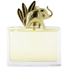 KENZO JUNGLE EDP - Parfum femeie Kenzo, Apa de parfum, 50 ml