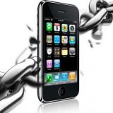 SERVICE iPhone 6 5 REPARATII iPhone 6 DECODARI DEBLOCARI RESOFTARI iPhone 7 6S 6, Garantie