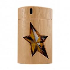 AMEN PURE WOOD EDT - Parfum barbatesc Thierry Mugler, Apa de toaleta