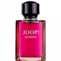 JOOP! HOMME EDT - Parfum barbati Joop!, Apa de toaleta