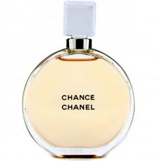 CHANCE EDT - Parfum femei Chanel, Apa de toaleta