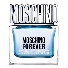 MOSCHINO FOREVER SAILING EDT - Parfum barbati Moschino, Apa de toaleta