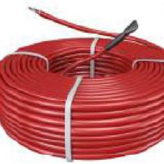 Cablu pentru exterior MAGNUM Outdoor 30W/m: 1200W/40m/230V
