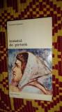 Tratatul de pictura an 1977/210pag/ ilustratii- Cennino Cennini