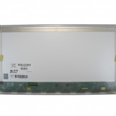 Display Ecran LCD Afisaj Asus X53 X53U X53S X53Z X53E X53SC X53T X53B - Display laptop Asus, 15 inch, LED, Glossy