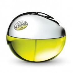 BE DELICIOUS EDP - Parfum femeie Dkny, Apa de parfum