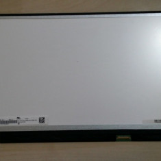 Display Ecran Afisaj LCD Acer Aspire E1 510 30 pini Nou - Display laptop Acer, LED, Glossy