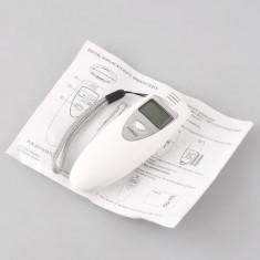 Etilotest Alcool Tester alcooltest auto masoara alcoolemia detector Alcool test