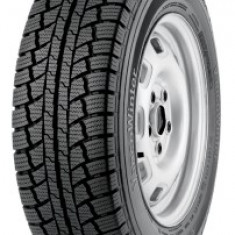 Anvelope camioane Continental VancoWinter ( 195/75 R16C 107/105R 8PR )