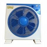 Ventilator de Camera cu Timer, Victronic