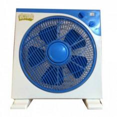 Ventilator Victronic de Camera cu Timer