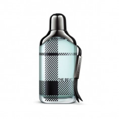 BURBERRY THE BEAT EDT - Parfum barbati Burberry, Apa de toaleta, 30 ml