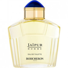 BOUCHERON JAIPUR HOMME EDT - Parfum barbati Boucheron, Apa de toaleta, 100 ml