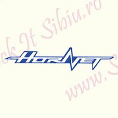 Honda Hornet_Tuning Moto_Cod: MST-105_Dim: 15 cm. x 3.2 cm.