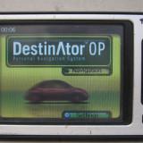 GPS Navigatie MX ONDA MX-GPS7235 DEFECT