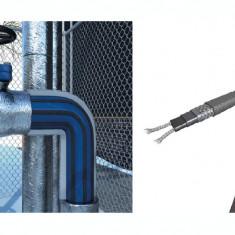 Cablu autoreglabil conducta MAGNUM Trace Regular