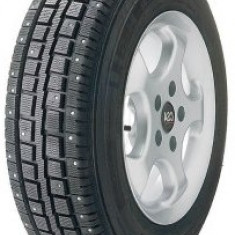 Anvelope camioane Cooper Vanmaster ( 195/70 R15C 104/102R BSS )