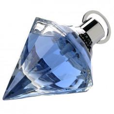 WISH EDP - Parfum femeie Chopard, Apa de parfum