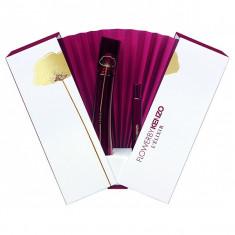SET FLOWER BY KENZO L'ELIXIR 50 ML EDP+15 ML EDP - Set parfum
