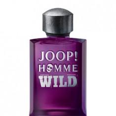 JOOP HOMME WILD EDT - Parfum barbati Joop!, Apa de toaleta