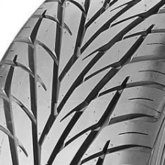 Cauciucuri de vara Toyo PROXES S/T ( 285/60 R18 116V RBL ) - Anvelope vara Toyo, V