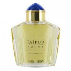 BOUCHERON JAIPUR HOMME EDP - Parfum barbati Boucheron, Apa de parfum, 100 ml