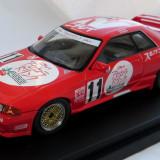 HPI Nissan Skyline ( R32 ) Falken 1991   1:43