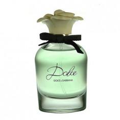 DOLCE EDP - Parfum femeie Dolce & Gabbana, Apa de parfum, 10 ml