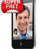 DECODARE DEBLOCARE RESOFTARE iPhone 7 6 6S 5S 4S NeverLocked REPAR iPhone 7 6S 6, Garantie