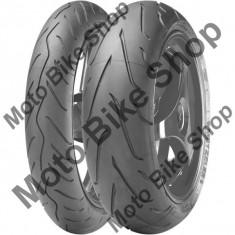 MBS SPO M3 F 130/70ZR16 (61W) TL METZELER, Cod Produs: 03010067PE - Anvelope moto