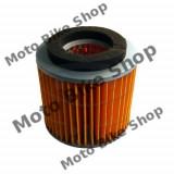 MBS Filtru aer Benelli Velvet125/150, MBK XC/XN125, Yamaha XC/XN, Cod Produs: 7238801MA